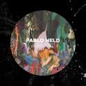 Ascent / Pablo Held