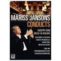 Verdi : Messe de Requiem / Mariss Jansons