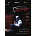 Verdi : Rigoletto / Opéra de Zurich, 2006