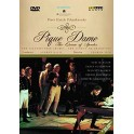 Tchaïkovski : La Dame de Pique / Festival de Glyndebourne, 1992
