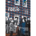 Beethoven : Fidelio / Opéra de Hambourg, 1968