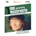 1000 Masterworks : Le portrait à la Renaissance