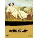 Maîtres de l'Art Allemand