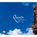 Binchois - Ockeghem : Quinze / Comet Musicke