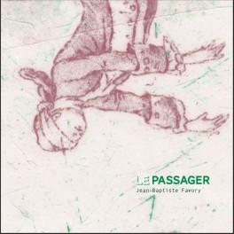 Favory, Jean-Baptiste : Le Passager