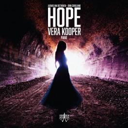 Beethoven - Corigliano : Hope / Vera Kooper