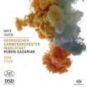Mayr - Haydn : Concertos pour piano & Symphonie n°25
