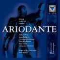 Haendel : Ariodante