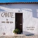 Cante by Nuno Côrte-Real