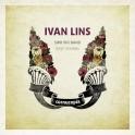 Cornucopia / Ivan Lins & WDR Big-Band,