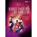 Dance Theatre of Harlem - 4 Ballets
