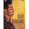 Britten : Owen Wingrave / Opéra Film, 2001