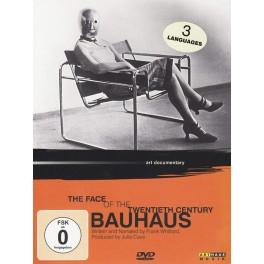 Bauhaus - Le Visage du 20ème sicèle