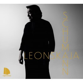Schumann / Elisabeth Leonskaja