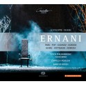 Verdi : Ernani / Marcus Bosch