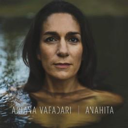 Anahita / Ariana Vafadari