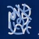 Freya / Tineke Postma (Vinyle LP)