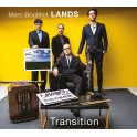 Transition / Marc Boutillot Lands