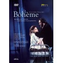Puccini : La Bohème / Opéra de San Francisco, 1988