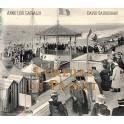 L'Oreille de Proust / Anne-Lise Gastaldi & David Saudubray