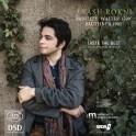 Taste the Best - Arash Rokni