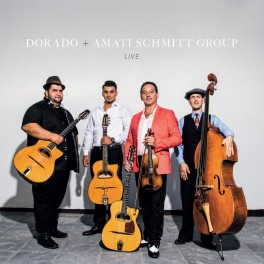 Live - Dorado + Amati Schmitt Group