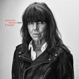 Between Dark & Daylight / Hanne Boel (Vinyle LP)