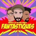 Fantastiques / Trois Imaginaires