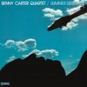 Summer Serenade / Benny Carter Quartet