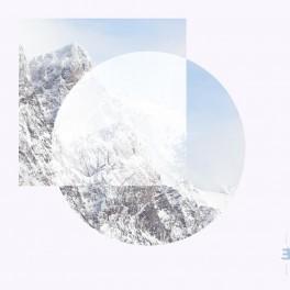Call For Winter / Daniel Herskedal (Vinyle LP)