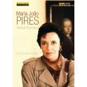 Maria João Pires - Portrait d'une Pianiste