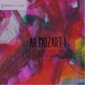 Ah Mozart ! Les Flamands Noirs
