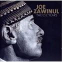 The ESC Years / Joe Zawinul