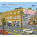 Paris Los Angeles