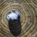 Backlog / Steve Khan