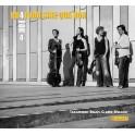 4 For 4 / Quatuor Sine Qua Non
