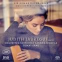 L'Âme Romantique, oeuvres de Clara & Robert Schumann