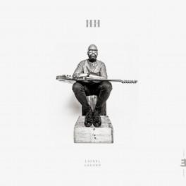 HH / Lionel Loueke (Vinyle LP)