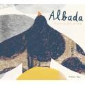 Cants de prèp, Chants Occitans / Albada