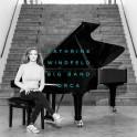 Orca / Kathrine Windfeld Big Band