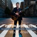 What Comes Next / Peter Bernstein