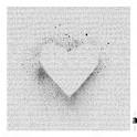 High Heart / Ben Wendel
