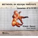 Beethoven, un nouveau manifeste / Simon Zaoui