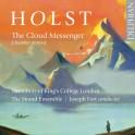 Holst : The Cloud Messenger