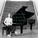 Orca / Kathrine Windfeld Big Band (Vinyle LP)