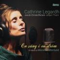 En Sång I En Dröm / Cathrine Legardh