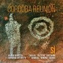 Si / Cordoba Reunion