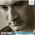 Milestones of a Conductor Legend / William Steinberg