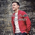 The Journey / Nathan Carter