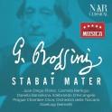 Rossini : Stabat Mater